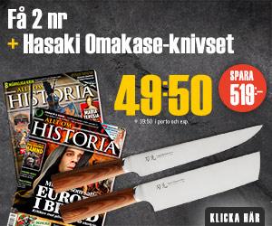 allt-om-historia-hasaki-knivset
