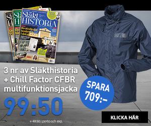 3nr-slakthistoria-chill-factor-multifunktionsjacka