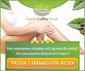 green-coffe-fresh-viktminskning