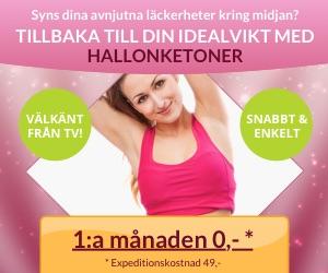 testa_hallonketoner_gratis