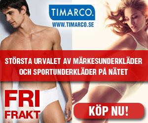 timarco-kampanj-sportbh