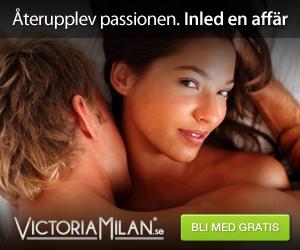 registrera-dig-gratis-hos-victoria-milan
