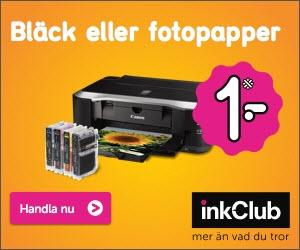inkclub-black-fotopapper-1kr