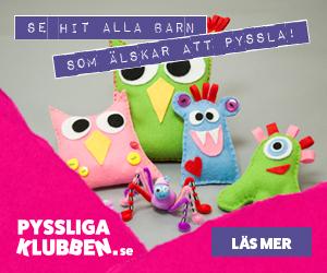 pyssliga-klubben-startpaket
