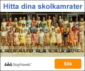 stayfriends-klasskamrater-skolkompisar
