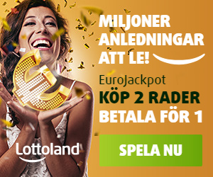 lottoland-eurojackpot-halva-priset
