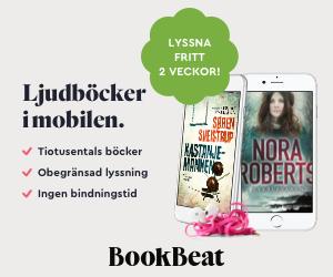 testa-bookbeat-gratis-2-veckor
