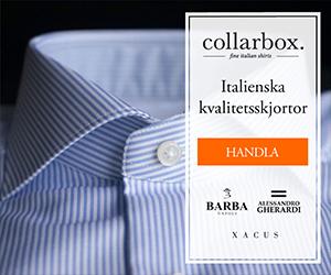 collarbox-italienska-kvalitetsskjortor