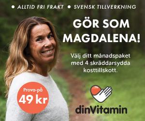 din-vitamin-magdalena-forsberg