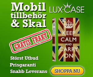luxcase-mobilskal-tabletaccessoarer