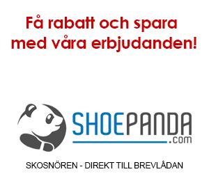 shoepanda-kampanjer-skosnoren