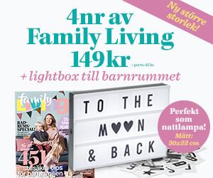 family-living-lightbox
