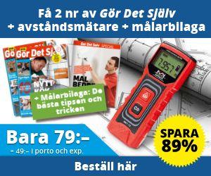 gor-det-sjalv-maka-laser-distance-meter