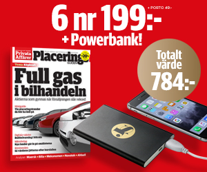 placeringsguiden-powerbank