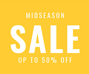 nelly-midseason-sale-spring2018