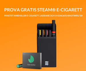 testa-steam-ecigaretter-gratis