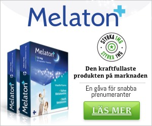 testa-melaton-plus-gratis