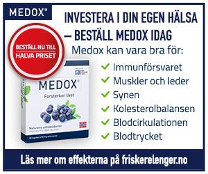 testa-medox-halva-priset