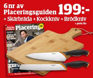 placeringsguiden-knivset