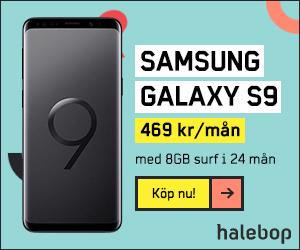 samsung-s9-halebop-mellan