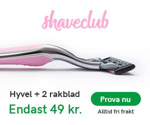 shaveclub-startpaket-49kr