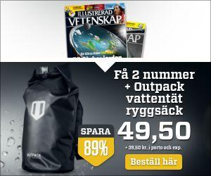 illustrerad-vetenskap-outpack-ryggsack