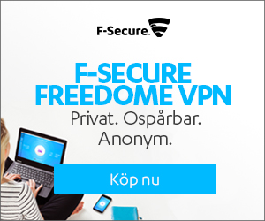 testa-fsecure-freedome-vpn
