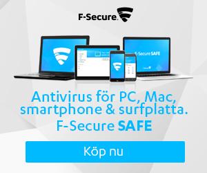 fsecure-safe-2018