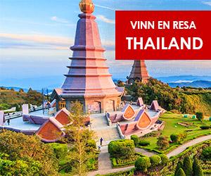 vinn-en-resa-till-thailand