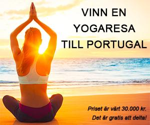 vinn-en-yogaresa-till-portugal