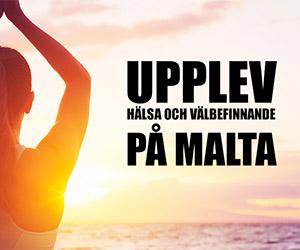 vinn-yogaresa-malta
