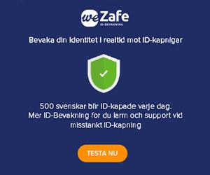 wezafe-id-bevakning