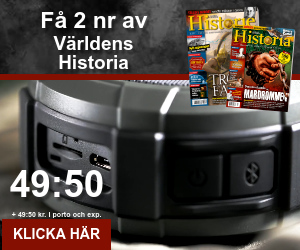 varldens-historia-air-sonic-speaker
