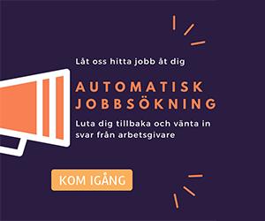 autojobb-sok-jobb-automatiskt