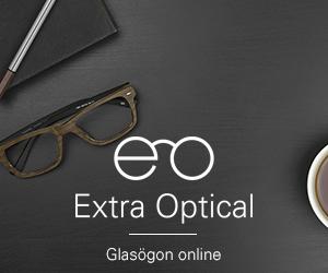 extra_opcical_10_procent_rabatt