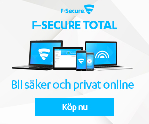 fsecure-total