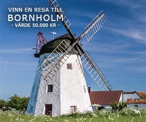 survey-bornholm-vinn-en-resa