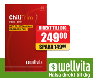wellvita-chillitrim