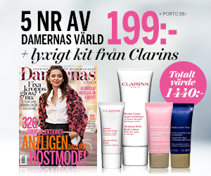 damernas-varld-lyxigt-kit-clarins