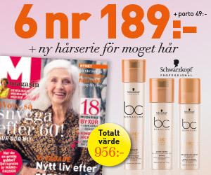 m-magasin-schwarzkopf-q10-hair-kit