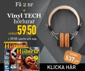 varldens-historia-vinyl-tech-horlurar
