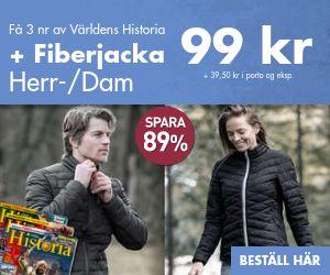 3nr-varldens-historia-och-fiberjacka