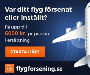 flygforsening-upp-till-6000kr-ersattning