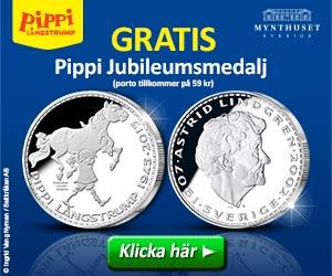 mynthuset-pippi-jubileumsmedalj-gratis
