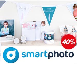 smartphoto-40-procent-rabatt