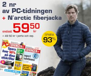 pc-tidningen-fiberjacka