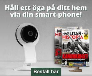 militar-historia-wifi-overvakningskamera
