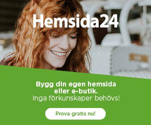 testa-hemsida24-gratis