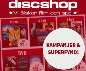 discshop-kampanj-2018