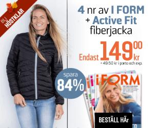 iform-fiberjacka-activefit